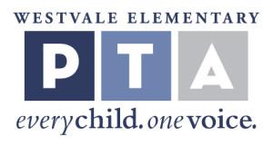 Westvale PTA